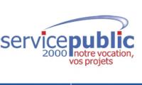 Partenariat avec SP2000